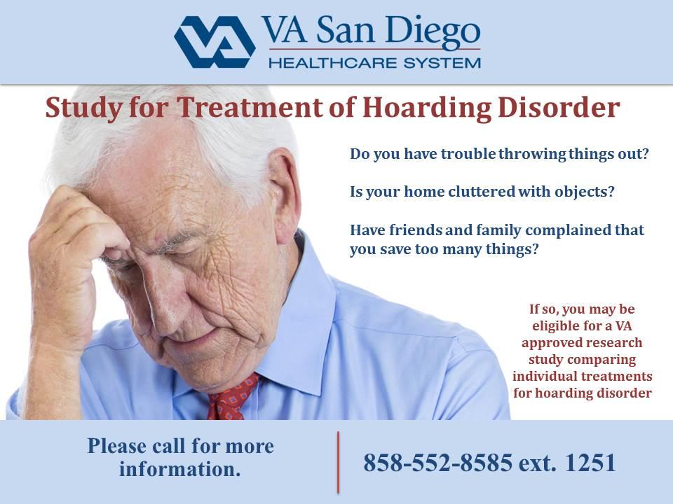 Hoarding Disorder-140244