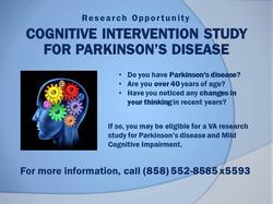 Parkinson's Disease-H130022