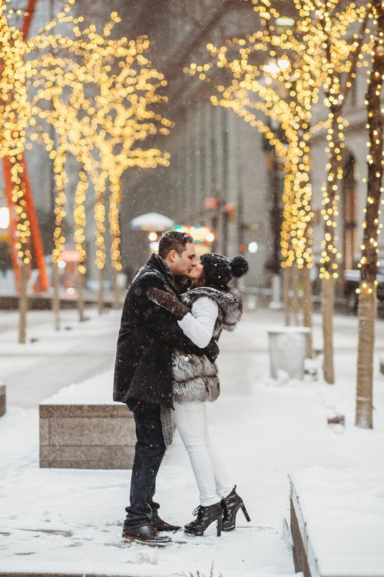 couples photographer new york