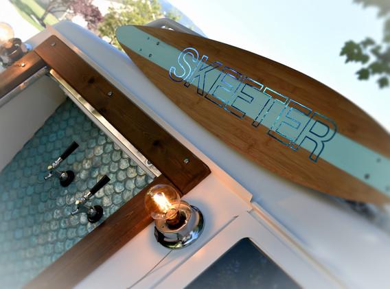 Copy of Skeeter 2.jpeg