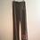 Thumbnail: XS Peach Bloom Lounge Pants