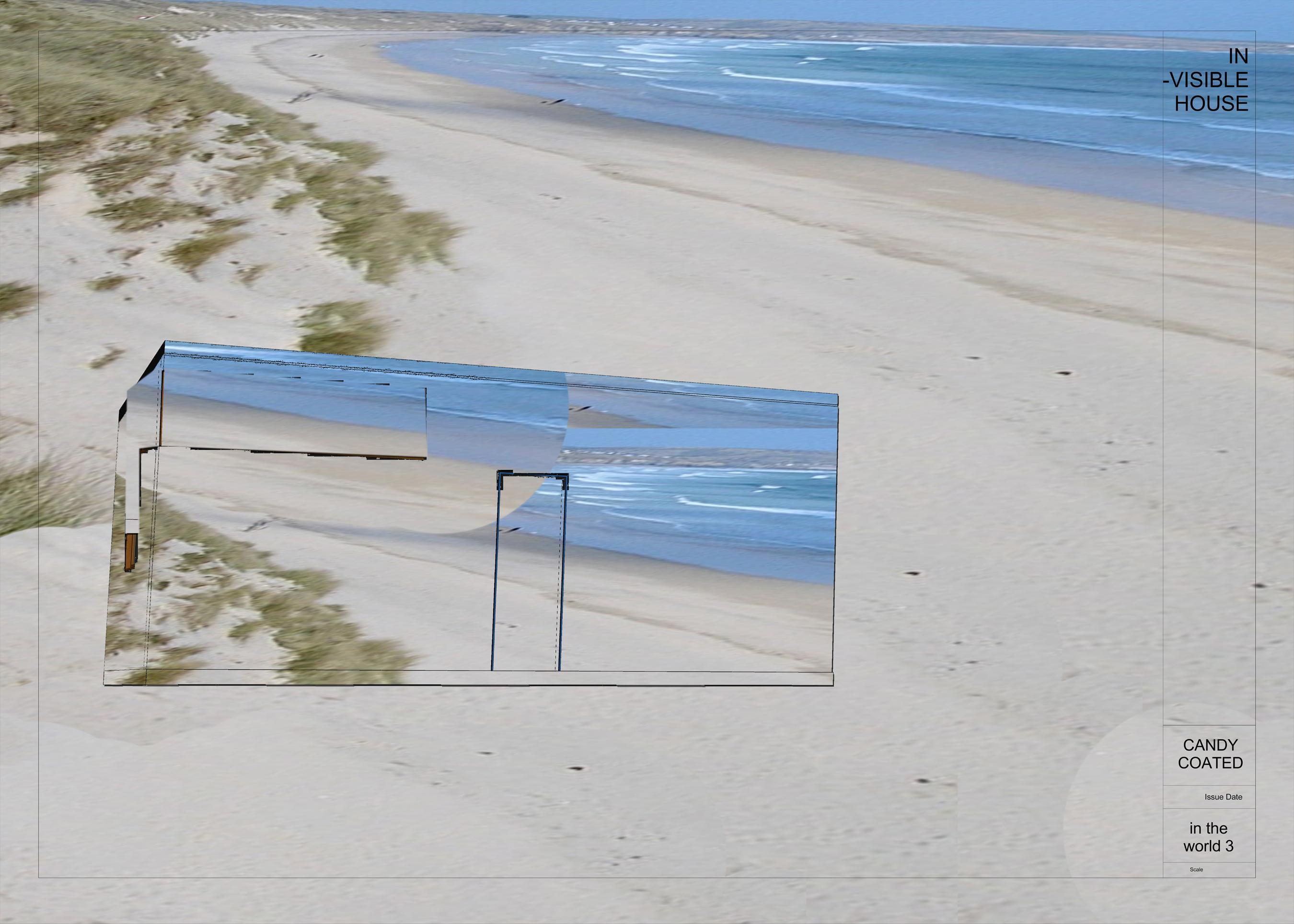 long beach-small