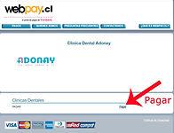 logo-webpay.jpg