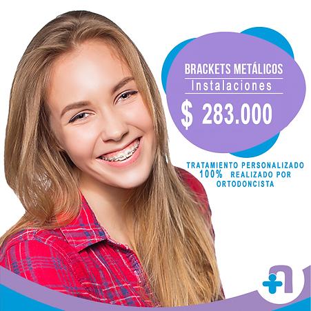 metalicos_promo2.png