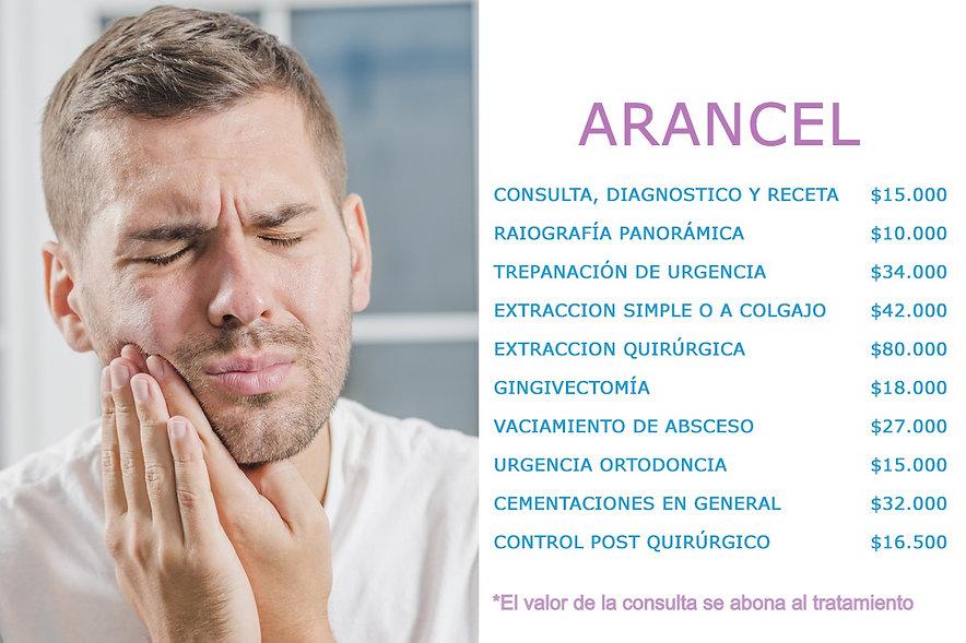 arancel-urgencia_edited.jpg