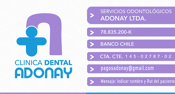 transferencia_adonay-02png.png