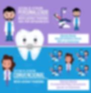 ortodoncia-pandemia.png
