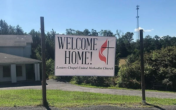 Welcome Home Sign 2.jpg