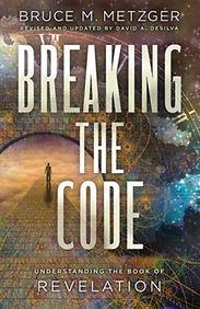 Breaking the code.jpg