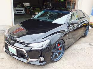 東大阪市で新車・中古車販売・カスタム|ガレージヴォイス