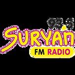 suryan-fm.png