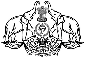 Kerala_Government_Emblem.png