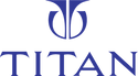 Titan-logo-E4E0B7A5D7-seeklogo.com.png