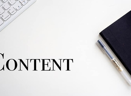 Is your content kosher?