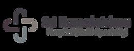 SRH-Logo-1_edited.png