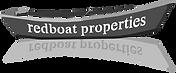 Redboat Properties