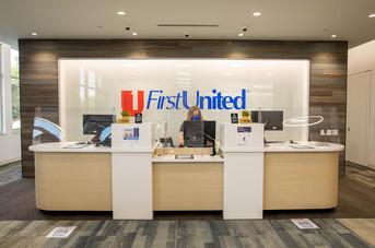 FirstUnitedBank-32_websize.jpg