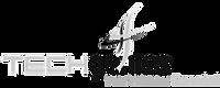 techgenies-logo_edited.png