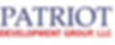 Patriot-Logo-horizontal-03.png
