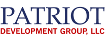 Patriot-Logo-horizontal-03.png