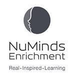 NuMinds%20Enrichment_edited.png