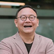 15 김홍일 센터장(디캠프).jpg