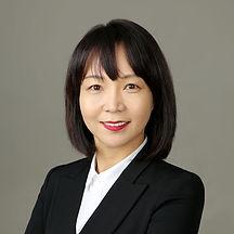16-황유선-부사장(컴퍼니케이파트너스)