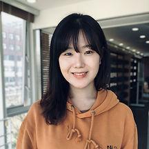 8-오지현-회장(서울대학교-창업동아
