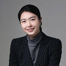 9-정신아-대표(카카오벤처스).jpg