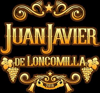 JUAN JAVIER - logo 4.png