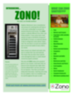 Zono Flyer (updated 9-3-18).png