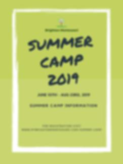 Summer Camp 2019 Information (1).png