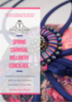 SPRING RACING MILLINERY SERVICE (2).png