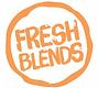Fresh Blends LOGO 08.08.18.png