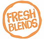Fresh Blends LOGO 08.08.18.png