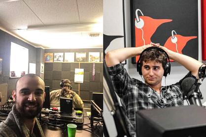 Austin Radio.jpg