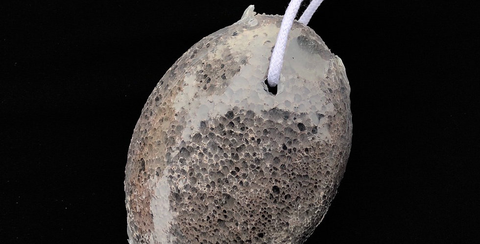 Hawaiian Lava Pumice Stone