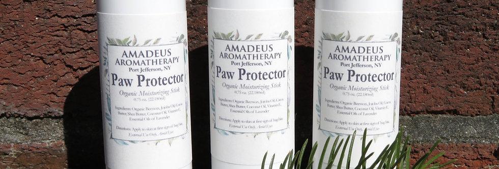 Paw Protector Bulk Size