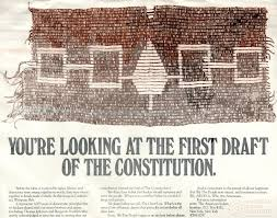 firstconstitution