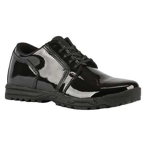 Constitutional Law Enforcement Marshall/Patriot Dress Shoes