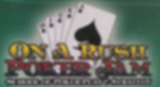 win at poker_edited.jpg