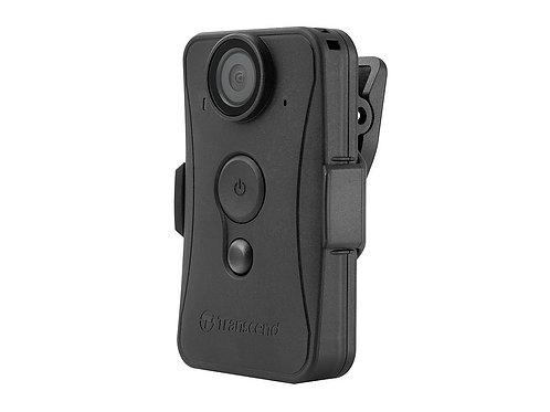 Constitutional Law Enforcement Patriot Body Camera