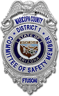 Committee of Safety badge1.png