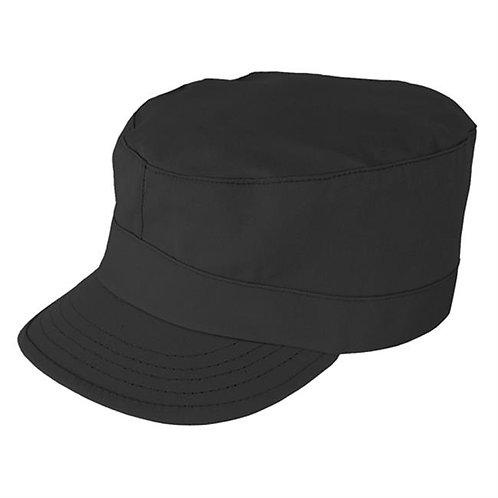 Patriot Cap (BDU)