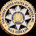New Marshall badge.png