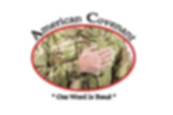 American Covenant logo curves.JPG