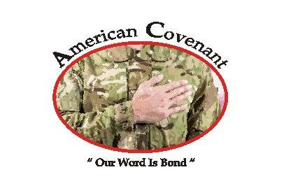 American Covenant logo curves.JPG