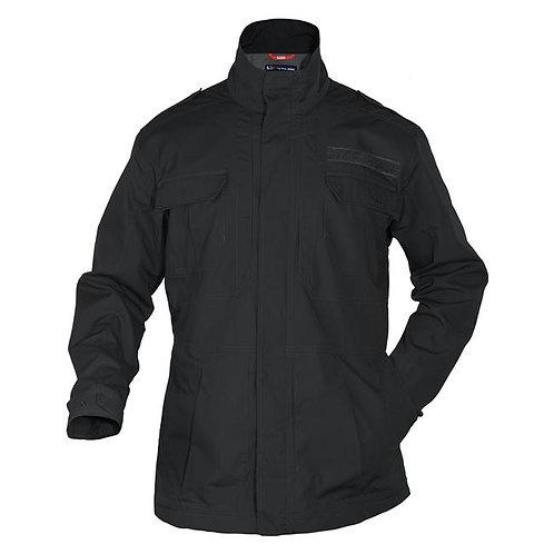 Constitutional Law Enforcement Patriol Jacket