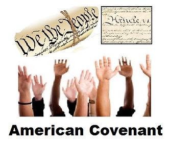 American Covenant1.jpg