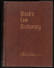 black-s-law-dictionary-4th-edition.jpg